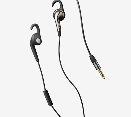 Jabra Chill Corded Headset